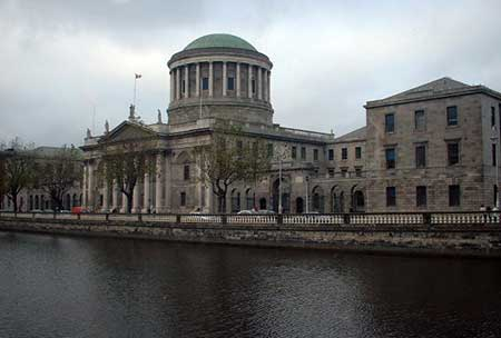 four-courts